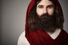 Jesus Christ stockfotografie