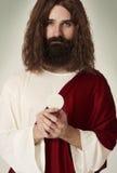 Jesus Christ Photo libre de droits