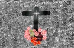 Jesus Christianity fotografia stock