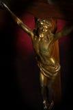 Jesus-Christus Royalty-vrije Stock Afbeelding