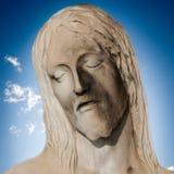 Jesus-Christus Royalty-vrije Stock Fotografie