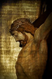 Jesus-Christus stock foto