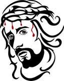 Jesus Royalty Free Stock Photography