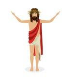 Jesuschrist  design Stock Photo