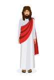 Jesuschrist  design Stock Photos