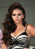Jesy Nelson,Little Mix Stock Photography