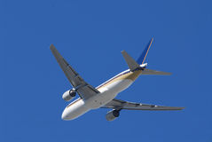 Jet Stock Photos
