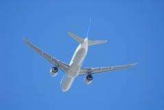Jet Stock Photo