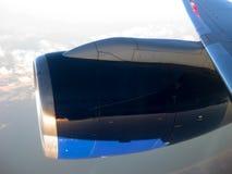 Free Jet Stock Photos - 23426473