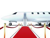 Jet Stock Fotografie