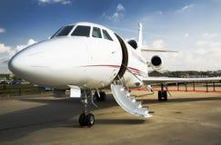 Jet Stock Image
