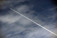 Jet Imagenes de archivo