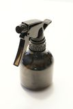 jet de bouteille Image stock