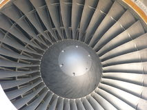 Free Jet Engine Stock Photo - 200240