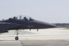 Free Jet Fighter Stock Photography - 17690832