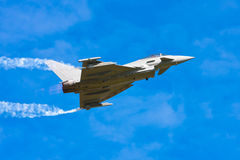 Free Jet Fighter Royalty Free Stock Photos - 26954148