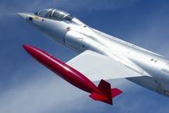 Jet Fighter Stock Photos
