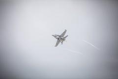 Jet Royalty Free Stock Photo