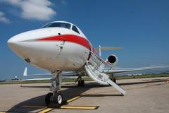 Free Jet Plane Royalty Free Stock Photos - 10233598