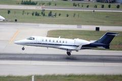 Jet plane Stock Images