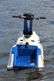 Jet Ski Stock Foto