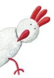 Poule rouge stock illustrations vecteurs clipart 3 898 stock illustrations - Jeter un coup d oeil anglais ...