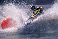 jetski Стоковая Фотография RF