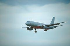 Jetstar Stock Photos