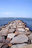 Jetty Stock Photography