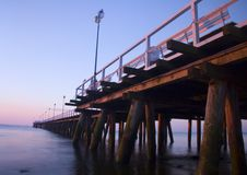 Free Jetty Royalty Free Stock Images - 2335979