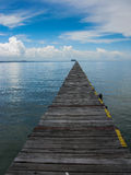 Jetty Stock Images