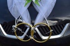 Jetzt Heiratszeit stockfotografie