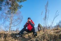 Jeu Altai Komus images stock