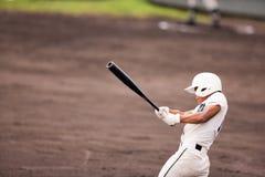 Jeu de baseball photos stock