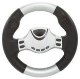 Jeu de roue Photos libres de droits