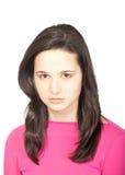 Jeune belle fille images libres de droits