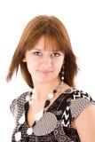 Jeune femme Photos libres de droits