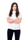 Jeune femme 15 photos libres de droits
