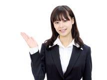 Cabinet avocat Asie, droit des affaires en Asie Steering