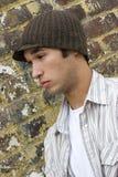 Jeune homme image libre de droits