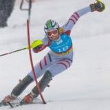 Jeux Olympiques 2012 de la jeunesse Images stock