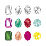 Jewel Stock Images