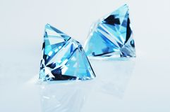 Jewel_2 Stock Photography
