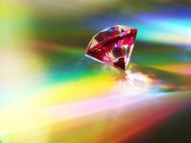 Jewel stock images
