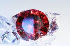 jewel obrazy royalty free
