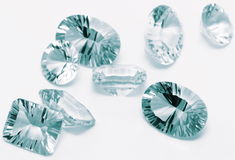 Jewel Royalty Free Stock Images