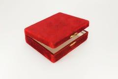 Jewel box Royalty Free Stock Images