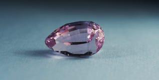 jewel bright Zdjęcie Stock