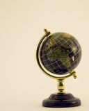 Jewel Globe Stock Photos