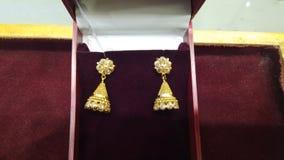 Jewel royalty free stock photography